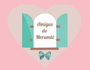 Amigas do Morumbi