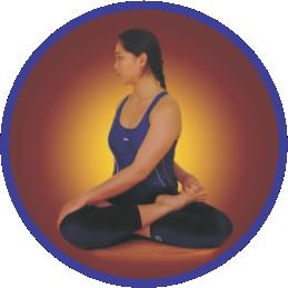Modalidade Yoga Alphaville
