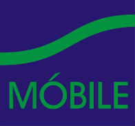 Escola Mobile