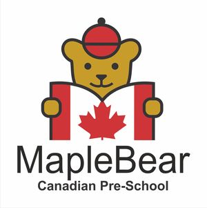 Escola Maple Bear