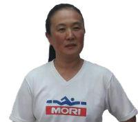 Edna Moema