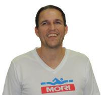 Edu Morumbi