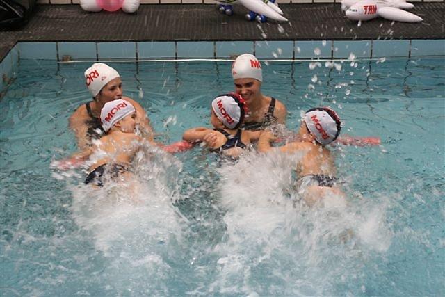 Entenda-os-benefícios-da-natação-infantil