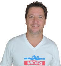 Fábio Morumbi