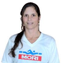Fernanda Morumbi3