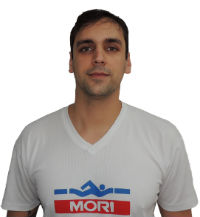 Victor Moema