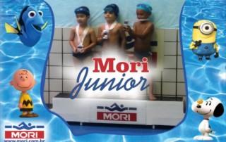 Mori Jr 2-2016