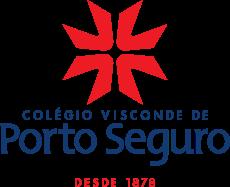 Colegio Visconde Porto Seguro