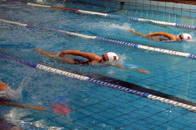 Conheça outros benefícios importantes que apenas a prática constante da natação pode trazer.