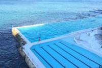 mar-ou-piscina-como-adaptar-o-treino-de-natacao-a-esses-meios