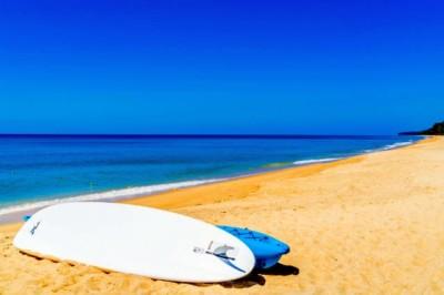 treino_surf_natacao_aliados_pegar_onda_2
