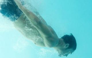 praia_piscina_esporte_verao_essencial