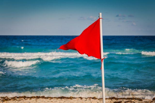 Saiba os riscos para sua saúde de nadar em águas impróprias