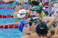 Campeonato Mundial de Natação Júnior 2017