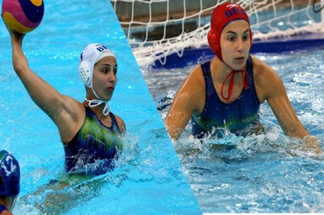 Conheça o Polo Aquático e como este esporte pode ajudar no seu treino de natação
