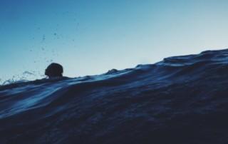 Afogamento: como a prevenção pode salvar vidas na praia
