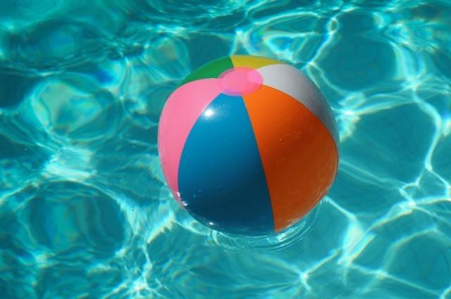 Como evitar e prevenir afogamentos nas piscinas